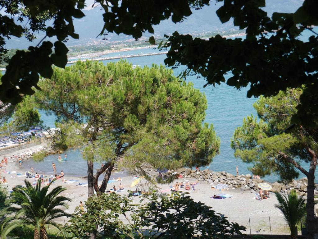 monastero-santa-croce_spiaggia